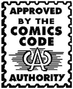 What saved and almost killed the industry, all in one little stamp.
