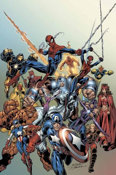 MC2 Heroes United
