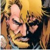 Donald Blake of Earth-295 & the Age of Apocalypse