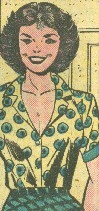 Lois London