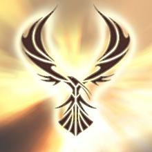 The Phoenix Guard