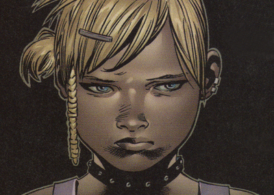 In House of M