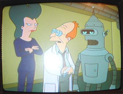Prototype Bender