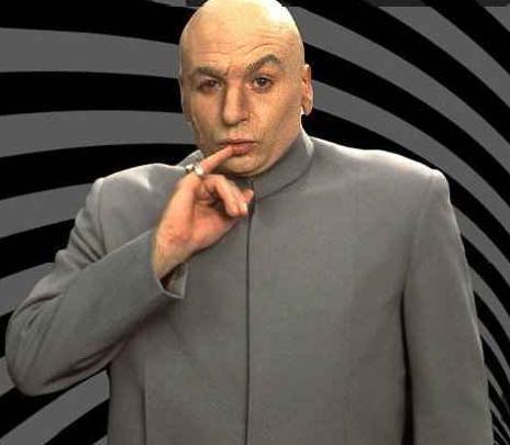 a trillion dollars!!!