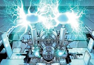 La Cour des Miracles contre les Omega Titans [LIBRE] 903478-miraclemachine
