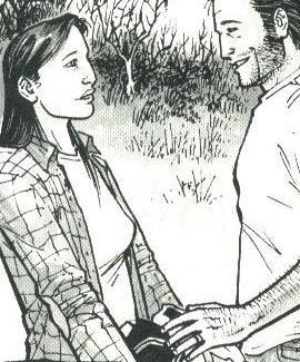 Lori & Rick