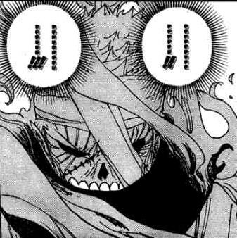 Zombie Ryuuma