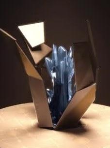 The Terrigen Crystals