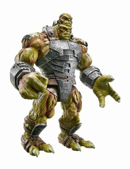 From the Hulk movie line