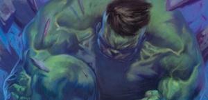 Hulk: joined in Avengers (1963) #1 and left in Avengers (1963) #2