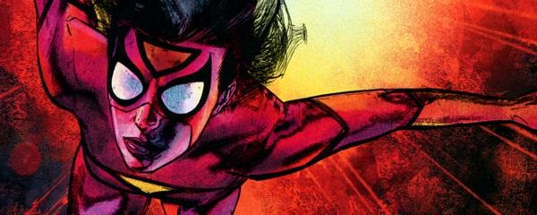 Queen Veranke: joined in New Avengers (2005) #1, Spider-Woman: joined in New Avengers (2005) #48