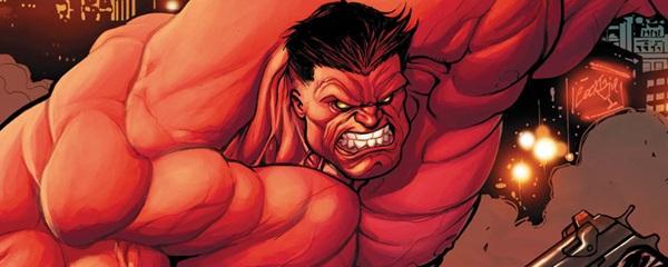 Hulk: joined in Avengers (2010) #12