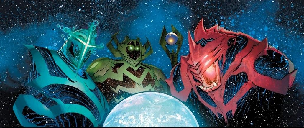 La Cour des Miracles contre les Omega Titans [LIBRE] 6497059-01_omegas_b