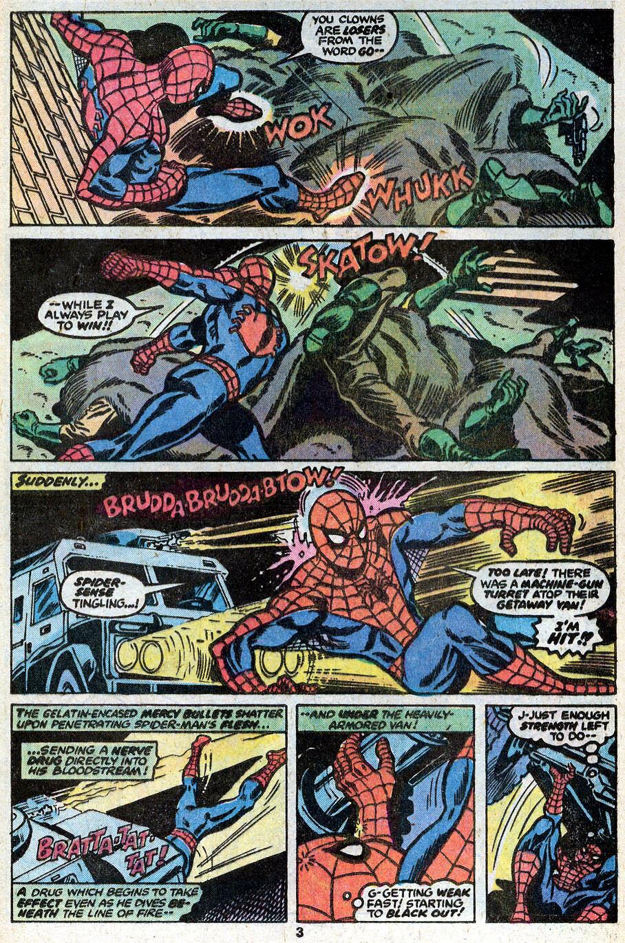 Marvel Team-Up #72