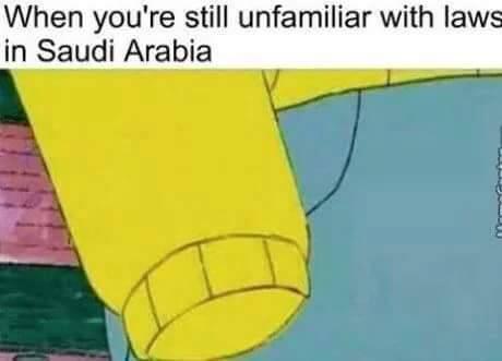 No Caption Provided