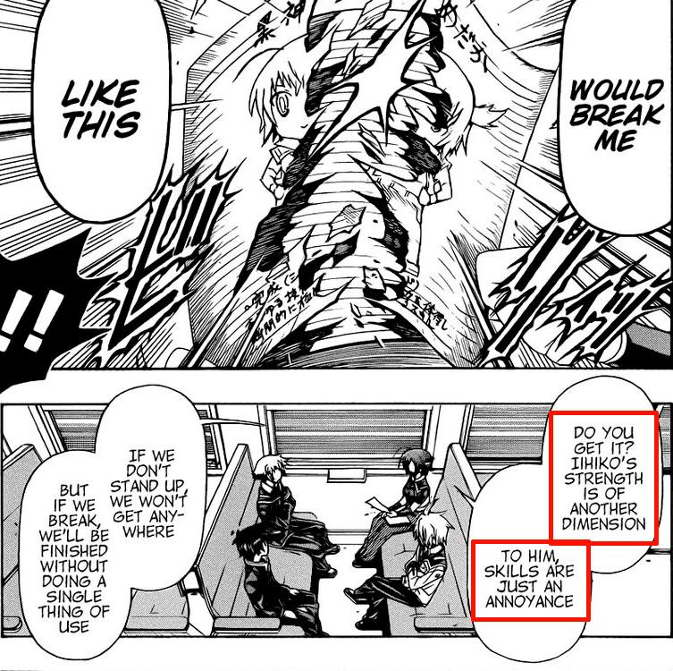 Medaka vs Goku,debate oficial: Dotonuser vs Mikeias. 5243275-imedakabox_-ch169_007