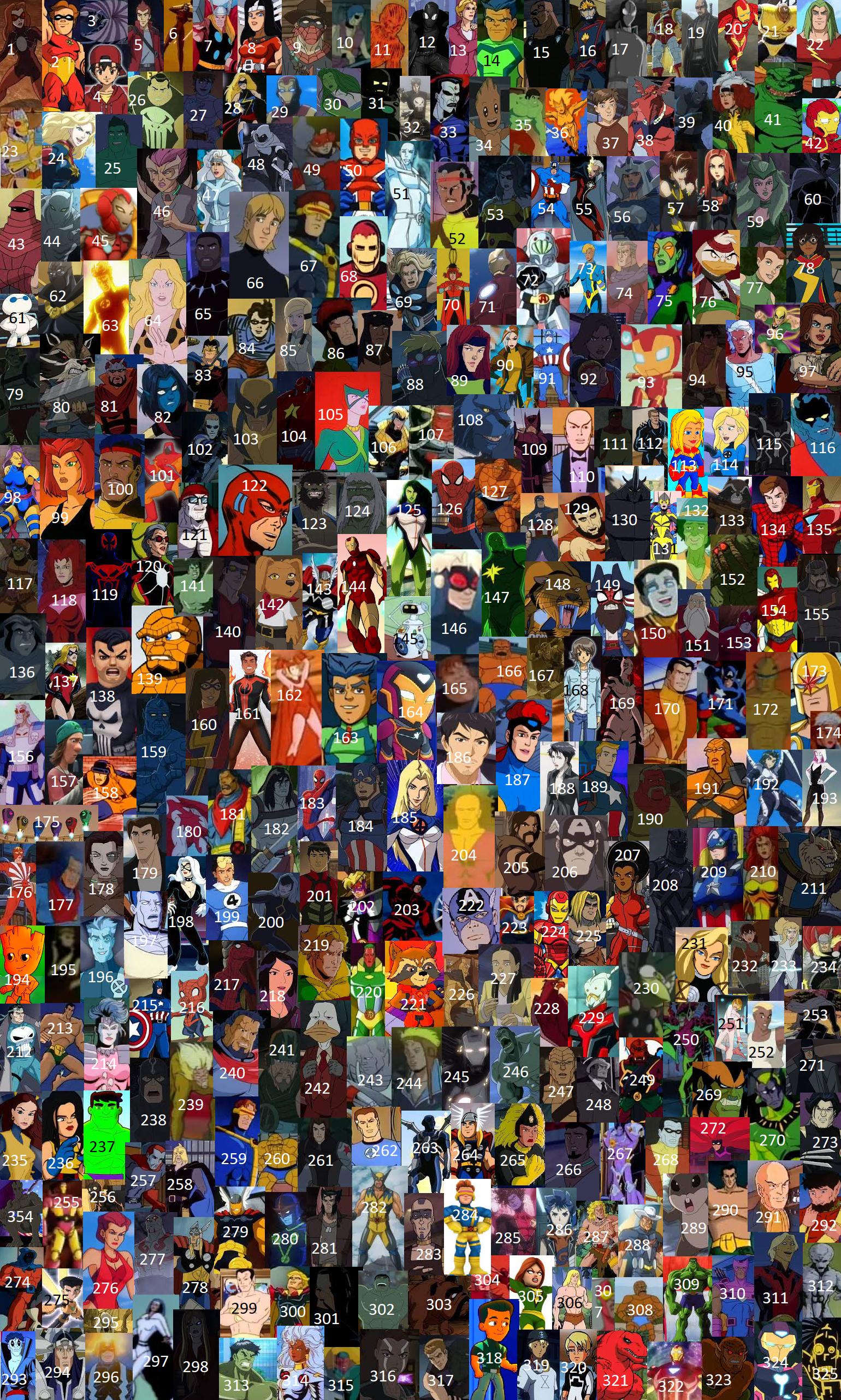 https://comicvine.gamespot.com/a/uploads/original/11143/111437680/8030757-marvelanimatedsuperheroes12.png
