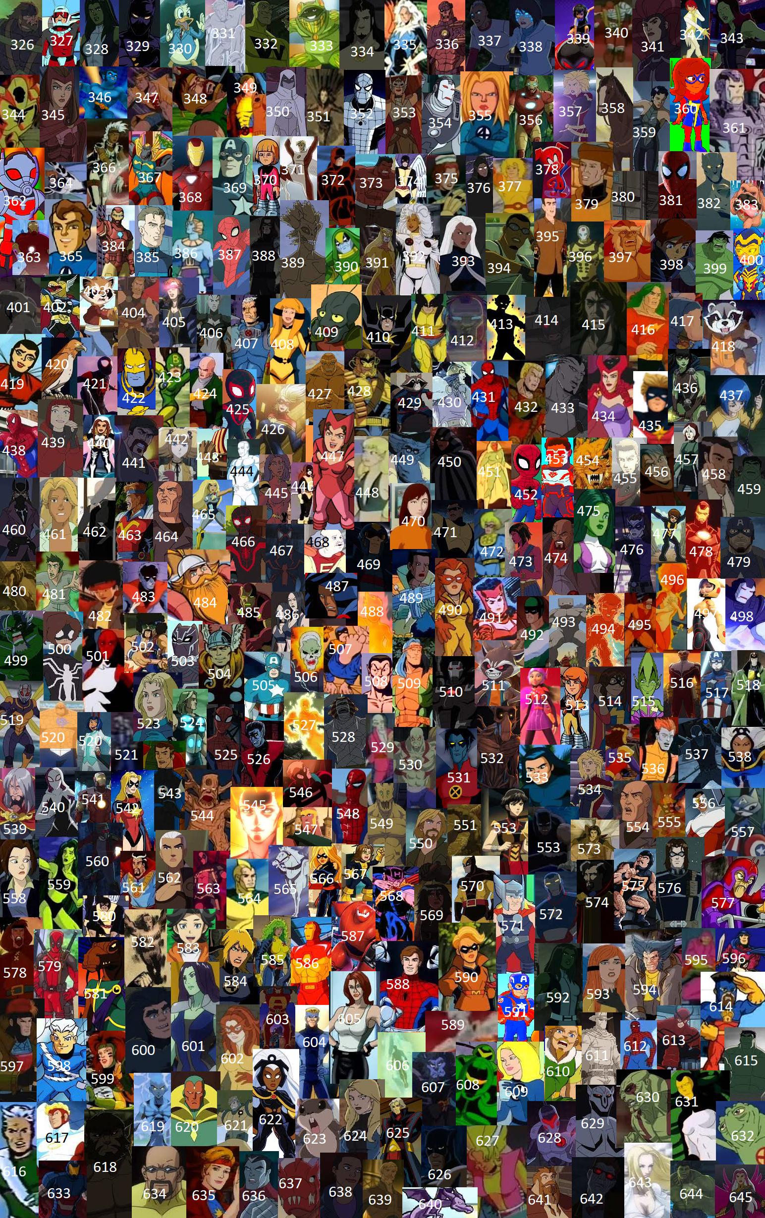 https://comicvine.gamespot.com/a/uploads/original/11143/111437680/8064137-marvelanimatedsuperheroes22.png