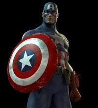 Cap in M:UA