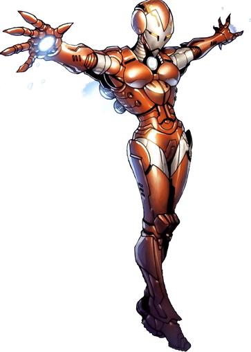 Rescue armor