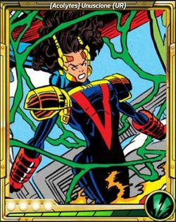 X.men: Battle of the Atom