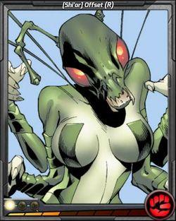 X-Men:Battle of the Atom