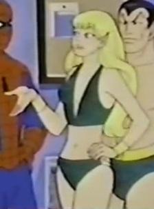Spíder-Man (1981)