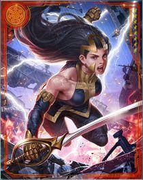 Marvel: War of Heroes