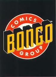 original Bongo logo