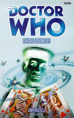 the Book where the doctors full name is revaled