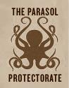 Beware the Octopus...