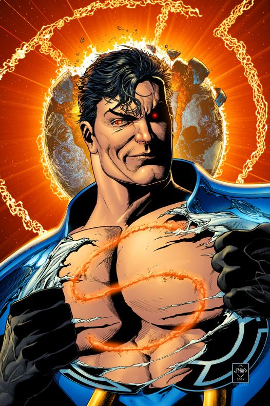 ...King Hyperion! Okay, now I am really going. Bye!