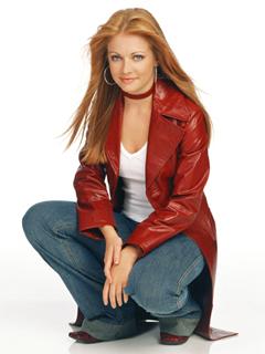 Sabrina Season 5
