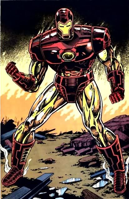 Telepresence armor