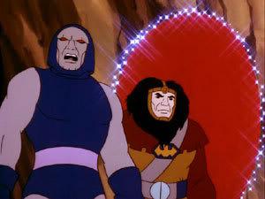 Super Friends: Legendary Super Power Show