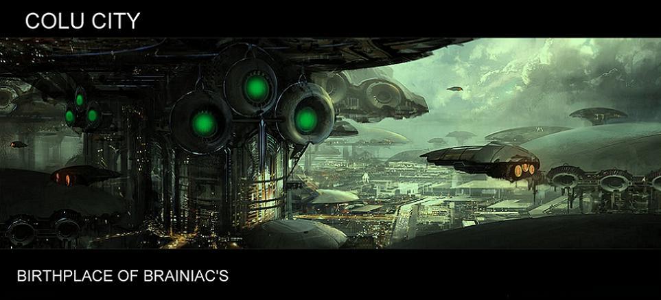 [Justice Academy] Attack on Titan 1361550-colu2