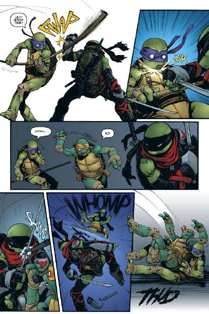 It's okay, Donatello. I still love you.