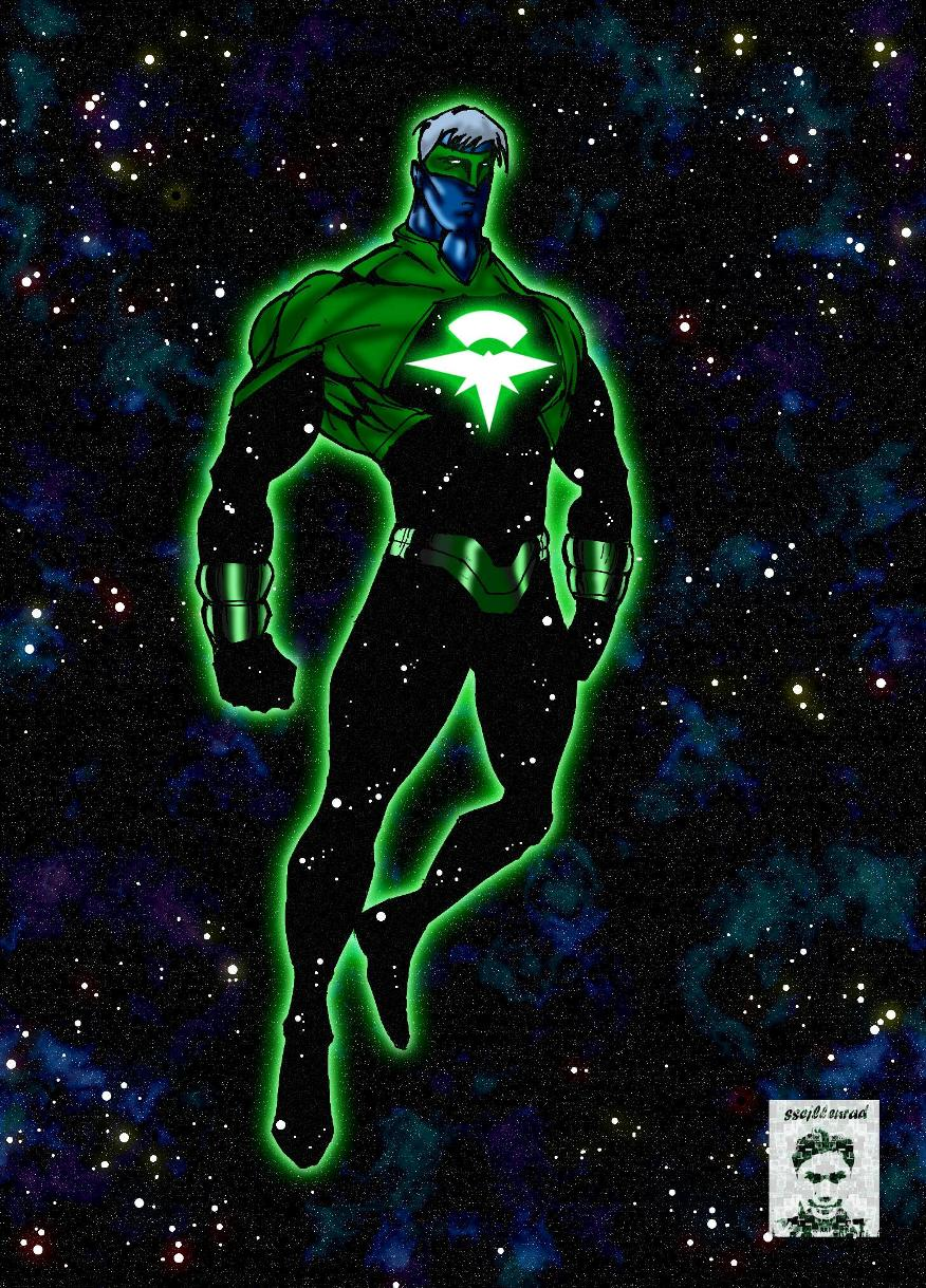 Ion-Vell
