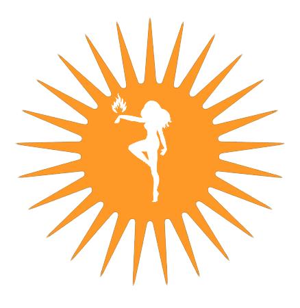 Wave Light Logo