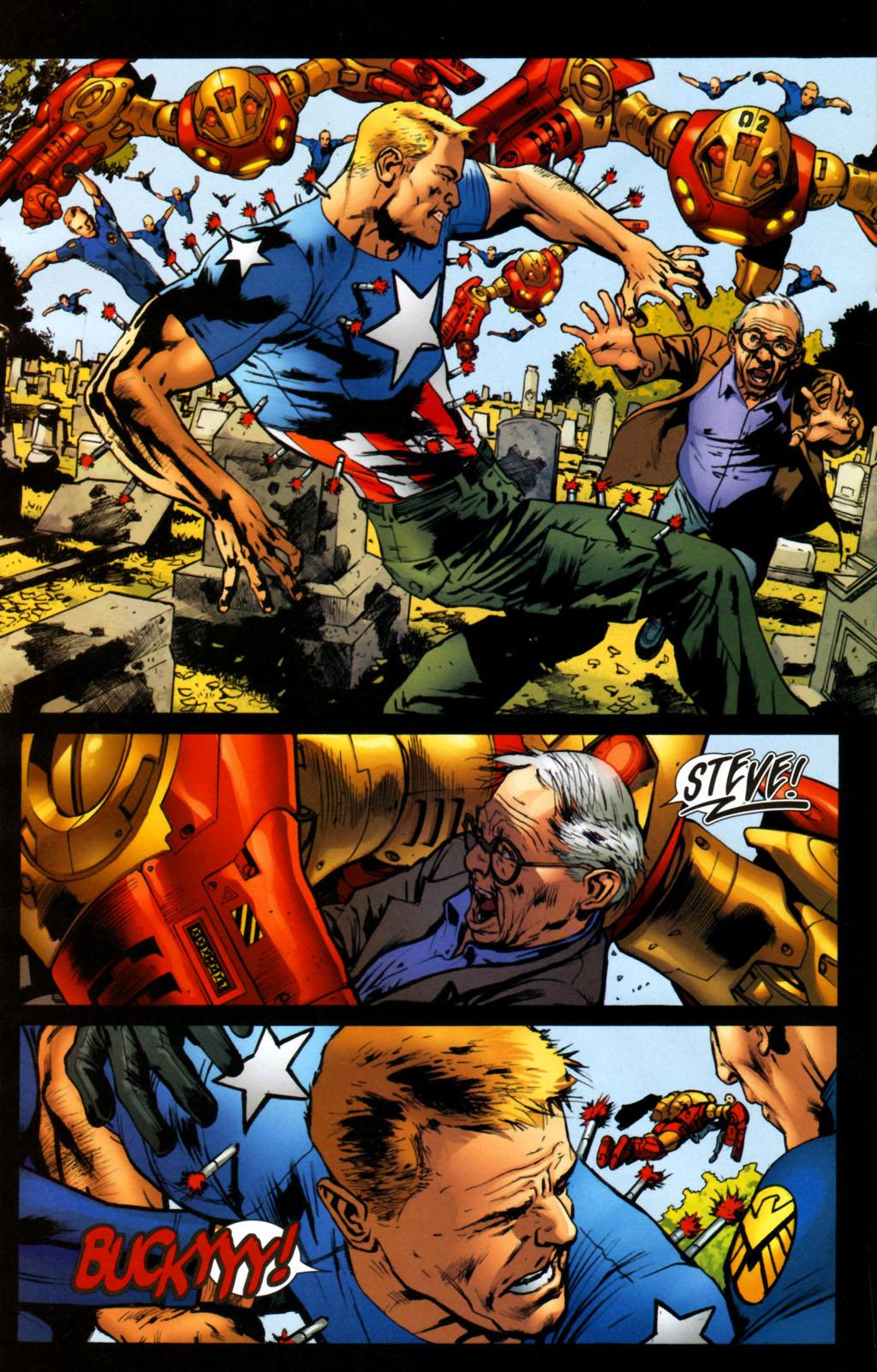 Snake Eyes vs Deadpool! by GenghisKwan | Deadpool, Snake