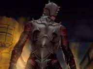 Penance in Marvel Ultimate Alliance 2