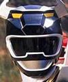 Black Bison Ranger