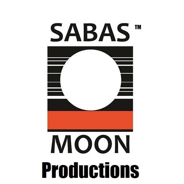 Sabas Moon Productions