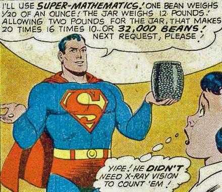 Super computer, my ass.