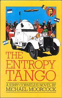 British first edition