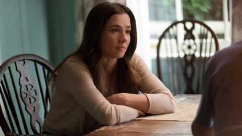 Linda Cardellini as Laura