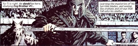 The Prankster Assassin
