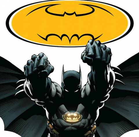 Will more Batmen force the creation of more Bat-Villains?