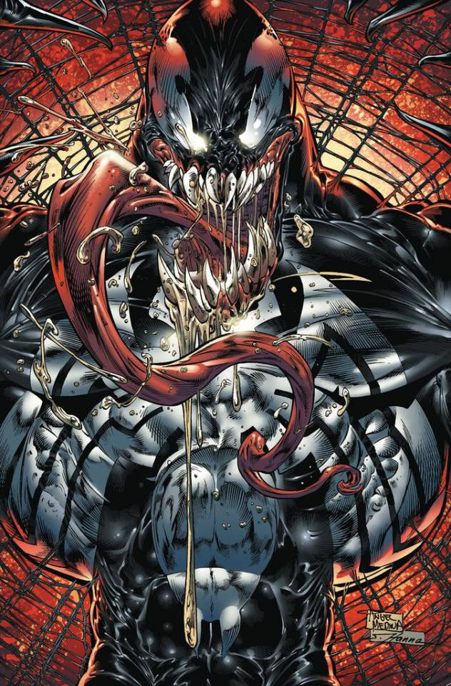 Venom (Eddie Brock)