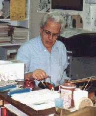 Al Williamson